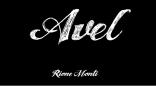 Avel Design Concept Store