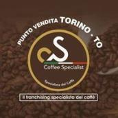 Coffee Specialist Torino