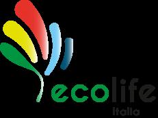 Ecolife Italia Srl