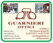 Guarnieri Ottici