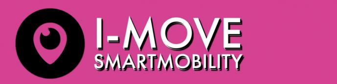 I Move Autonoleggio