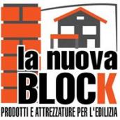 LA NUOVA BLOCK SRL