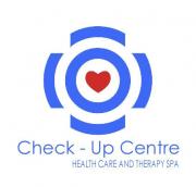 Check-Up Centre